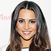 Andi Dorfman Lifts the Veil on The Bachelorette's Fantasy Suites: It 'Isn't Back-to-Back Like Viewers See'
