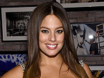 Ashley Graham Will Be Backstage Host for 2016 Miss USA Competition