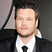 Why Blake Shelton Hates Dressing Up: 'It's Hard for Me to Disguise Man Boobs and Gut'