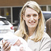 Meet the Newest Royal Baby, Princess Anna Astrid!