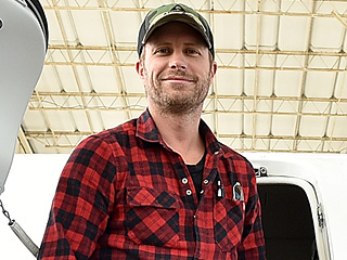WATCH: Sneak Peek at Dierks Bentley's Surprise CMT: Instant Jam Concert