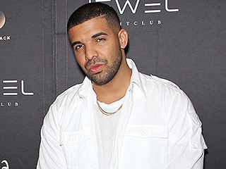 FROM EW: Watch Drake's Views Companion Piece, Short Film Please Forgive Me
