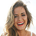 The Bachelorette's JoJo Fletcher: I Kissed More Guys in a Few Weeks Than I Had in My Entire Life
