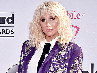 Kesha Thanks 'Trustworthy and Loyal' Friends, Warns Fans to 'Weed the Shady' People from Their Lives 'Before They Bite'