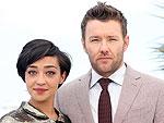 WATCH: Joel Edgerton and Ruth Negga on the 'Beautiful, Rare' Love Story Behind Cannes Breakout <em>Loving</em>