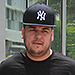 Rob Kardashian Shows Off Weight Loss on Instagram – See His Dramatic Transformation