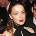 Amber Heard Claims Johnny Depp Has Been 'Stonewalling' Divorce Proceedings in New Court Filing