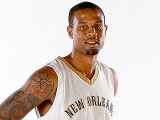 Who Was Bryce Dejean-Jones? 5 Things To Know About New Orleans Pelicans Player Killed at Age 23