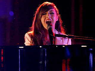 Christina Grimmie Shot Dead After Concert with Before You Exit: 'Today We Lost an Angel, Sister and a Beloved Friend,' Says Band