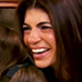 RHONJ: Teresa Giudice Struggles with Sacrificing Motherly Duties After Prison Release