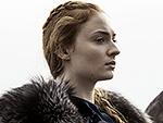 FROM <em>EW</em>: <em>Game of Thrones</em> Teaser Reveals Behind-the-Scenes at New Season