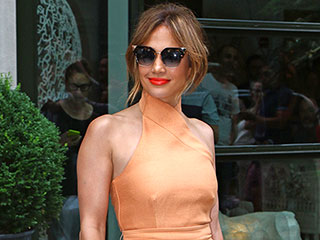 Want to Work Out Like J. Lo? We Break Down Exactly How to Get Her Incredible Body