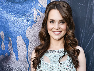 Rosanna Pansino: 'I Got To Bake In My Food Idol' Julia Child's Kitchen