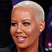 Amber Rose Defends Ex Kanye West amid Taylor Swift Feud but Begs Him to 'Please Stay the F--- out of the News'