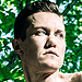 Transgender Duathlete Chris Mosier Poses Nude for ESPN's Body Issue