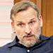 Doctor Who's Christopher Eccleston Apologizes for Bullying Classmate in His Youth: 'It's Been a Great Shame'