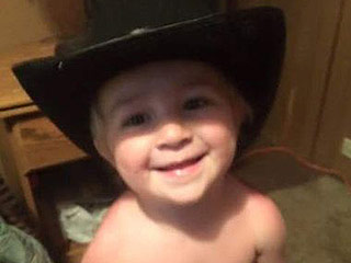 Could an Animal Have Taken Missing 2-Year-Old DeOrr Kunz from an Idaho Mountain in 2015?