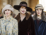 <em>Downton Abbey</em> Creator Shares His Vision for What Happened to the Crawley Estate and 4 More Revelations from the Show