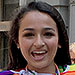 Jazz Jennings Becomes the Youngest Grand Marshal at N.Y.C.'s Pride Parade