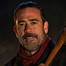 WATCH: The Walking Dead Season 7 Trailer Has Arrived and Negan Comes in Swinging – Literally