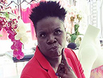 Leslie Jones and Christian Siriano Are 'Making Magic' Together for Her <em>Ghostbusters</em> Premiere