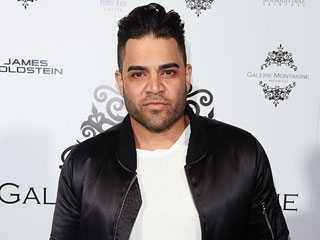 Shahs of Sunset's Mike Shouhed Talks Jessica Parido Divorce and Cheating Scandal: 'Reality TV Took a Big Dump on Our Life'