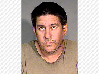 Nevada Dad Accused of Leaving Autistic Adult Daughter in His Hot RV as Punishment
