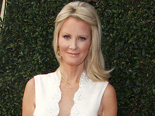 Sandra Lee's Health Now After Breast Cancer Surgery: 'I'm Getting Back to Me'