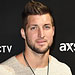 Tim Tebow Leads Mid-Air Prayer After Fellow Passenger Suffers Apparent Fatal Heart Attack