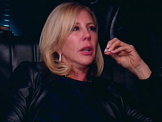 Vicki Gunvalson Struggles to Repair RHOC Friendships: They 'Lost Respect for Me'