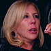 Vicki Gunvalson Struggles to Repair Real Housewives of Orange County Friendships: They 'Lost Respect for Me'