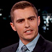Dave Franco Says He Used to Rent VHS Tapes to Steve Jobs – and He Racked Up Late Fees for Rainbow Brite