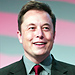 Five Things to Know About Billionaire Elon Musk
