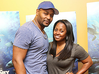 Keshia Knight Pulliam's Ex Says Her Baby Obsession and Disappearing Acts Pushed Him Away: 'Some Things Just Weren't Adding Up'