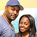 Keshia Knight Pulliam's Ex Says Her Baby Obsession and Disappearing Acts Pushed Him Away