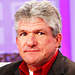 Little People, Big World's Matt Roloff Emotionally Breaks Down While Splitting Up His and Amy's Belongings