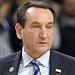 Duke University Basketball Coach Mike Krzyzewski Calls North Carolina's Bathroom Bill 'Embarrassing'