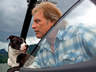 Deadliest Catch's Sig Hansen Reveals How He's Changing His Life After a Massive Heart Attack