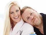 Heidi and Spencer Pratt: How They Spent Their Millions