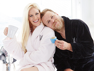 $1 Million on Crystals? $1,000 a Day on Fashion! How Heidi and Spencer Spent Their Millions