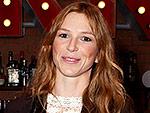 <em>Foyle's War</em> Actress Honeysuckle Weeks is Found 'Safe and Sound' After Going Missing