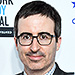 John Oliver Is Hot for Lorelai Gilmore! See His Hilarious Response to the Trailer