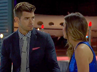 The Bachelorette's Luke Pell Opens Up: 'I Still Love JoJo'