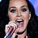 Watch Katy Perry 'Roar' as She Performs at the DNC in Support of Hillary Clinton