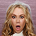 See Dancing with the Stars Pro Kym Johnson's Wild Bachelorette Party in Vegas!