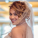 Married at First Sight's Lillian Vilchez: Why She Walked Down the Aisle Before Meeting Her Husband