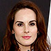 Lady Mary No More! Michelle Dockery Gets Racy in First Project After Downton Abbey