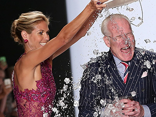 Ice Bucket Challenge Raises Over $100 Million for ALS Research