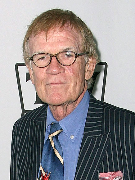 Jack Riley Dead Bob Newhart And Ruggrats Actor Dies At 80