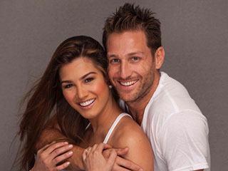 Juan Pablo Galavis Is Dating Venezuelan TV Host Osmariel Villalobos!